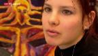 Video «Minderheiten in Europa: Die Dolomitenladiner (1/13)» abspielen