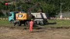 Video «Quecksilber-Sanierung» abspielen