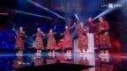 Video «Russland: Buranovkiye Baubushki» abspielen