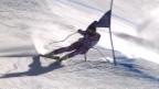 Video «Ski: WM 2015 Vail/Beaver Creek, Super-G Männer, die Fahrt von Kjetil Jansrud» abspielen