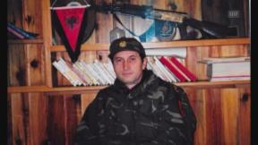 Video «Aufgedeckt: Schweizer Sozialhilfe für Kosovo-Mafia» abspielen