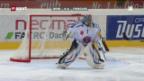 Video «Bern - Fribourg 4:1 (15.09.2012)» abspielen