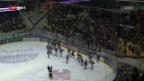 Video «2. Sieg für Lugano» abspielen