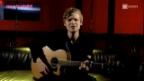 Video «Dabu Fantastic - «Sunne»» abspielen