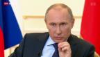 Video «Jetzt spricht Putin» abspielen
