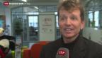 Video «Grüne Kritik am Bundesrat» abspielen