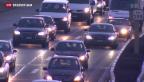 Video «Ist die neue Abgasregelung überhaupt praktikabel?» abspielen