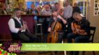 Video «Dani Häusler-Trio» abspielen