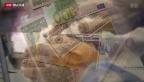Video «Untersuchungen bei Schweizer Banken» abspielen