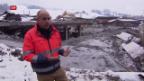 Video «Zuversicht trotz grossem Schaden» abspielen