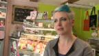 Video «Backe, backe Kuchen: Sara Hochuli» abspielen