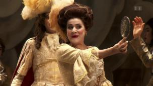 Video «Cecilia Bartoli & Friends – eine Diva im Dienst der Rolle» abspielen