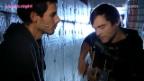 Video «Henchman - «All Over Again»» abspielen