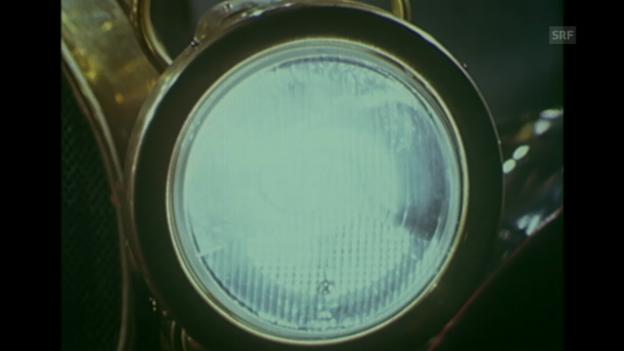 Video «Tschitti Tschitti: Das Licht» abspielen