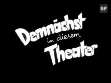 Video «Original-Trailer «Uli der Knecht»» abspielen