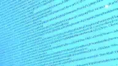 Video «Diebe im Internet: Kreditkarten-Daten geklaut» abspielen