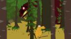 Video «Der königliche Boxer - Rajasaurus» abspielen