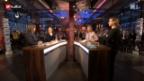 Video ««Blaue Stunden» von Joan Didion» abspielen
