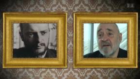 Video ««Ich trage einen grossen Namen»: Maler Paul Klee» abspielen