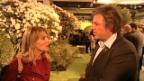 Video ««Giardina»: Gartentaugliche Prominente» abspielen