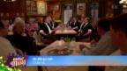 Video «De Bärge nah» abspielen