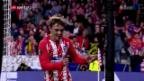 Video «Vorschau auf den Europa-League-Final» abspielen