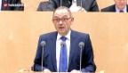 Video «Live-Ticker: Deutschland entscheidet über Steuerabkommen» abspielen