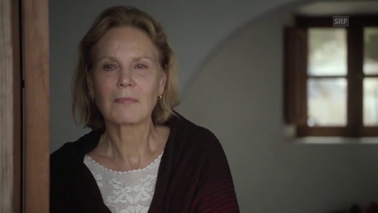Trailer zu «Amnesia»