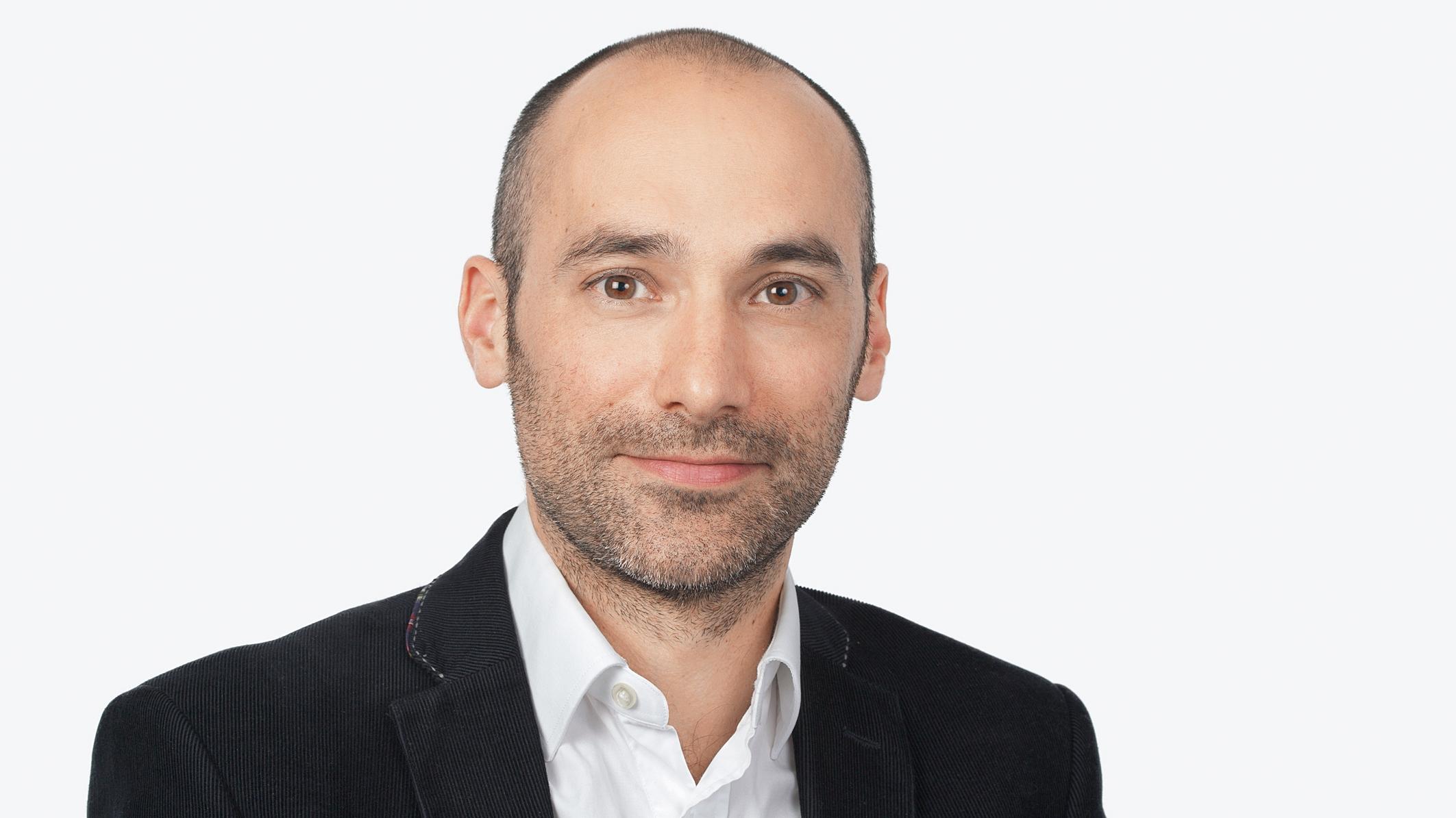SRF-Korrespondent Oliver Washington: «Analyse noch nicht abgeschlossen»