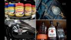Video «Vergeltungszölle auf US-Waren» abspielen