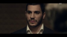 Video «Das Angebot (CH 2014)» abspielen
