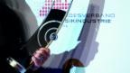 Video «Musikpreis «Echo» wird abgeschafft» abspielen
