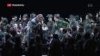 Video ««Sweeney Todd» im Opernhaus» abspielen