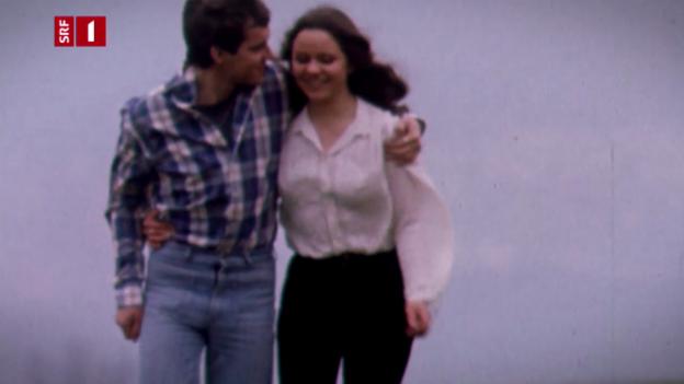 Video «DOK - Liebesgeschichten» abspielen