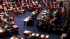 Video «US-Senat gibt grünes Licht für Einwanderungsreform» abspielen