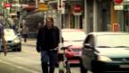 Video «Rocker schreibt über Raver» abspielen