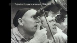 Video «Nummer 800 vom 27.12.1957» abspielen