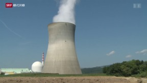 Video «SERIE: Energiewende» abspielen