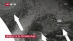 Video «Beschränkte Sicht mit Wasserdampf-Bild» abspielen
