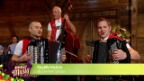 Video «Kapelle Enzian» abspielen