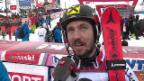 Video «Und der Sieger heisst wieder Hirscher» abspielen