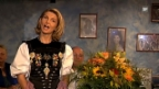 Video «Franziska Wigger 2004» abspielen