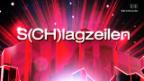 Video «Die Schweiz 2012 in Schlagzeilen» abspielen