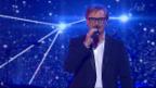 Video «Silvia und Jakob: «Ein Stern»» abspielen