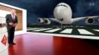 Video «Augmented Reality: Kerosin-Preis» abspielen