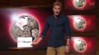 Video «Auftritt: Michael Elsener» abspielen