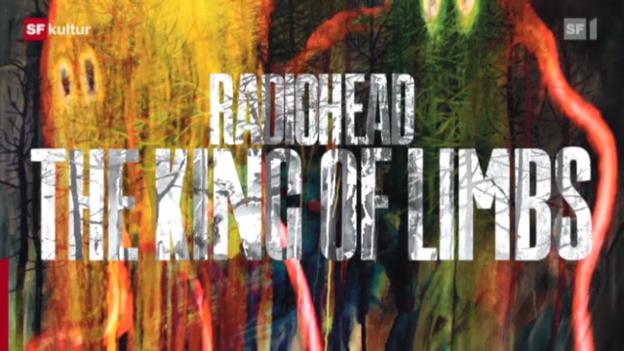 Video «Radiohead: die Band als Gesamtkunstwerk» abspielen