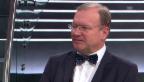 Video «Claude Longchamp zur Einbürgerungsvorlage» abspielen