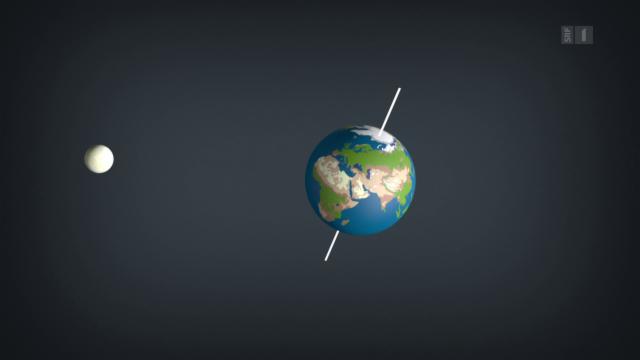 Video «Der Mond und wir» abspielen
