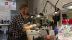 Video «Basel will weniger Gymnasiasten» abspielen